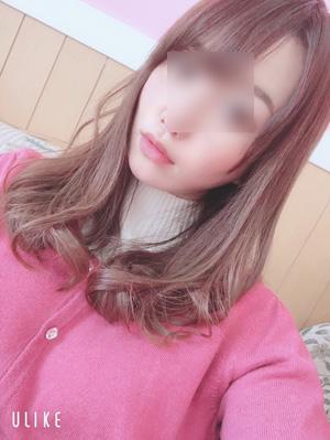 横浜 デートクラブの美人お嬢様女性