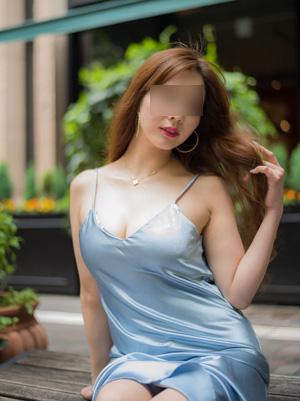 交際クラブ 東京の癒し巨乳女性