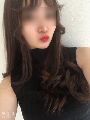 デートクラブ 横浜の美人熟女女性