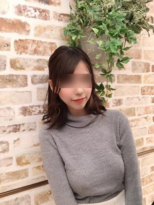 東京の出会いカフェでパパ活の女性