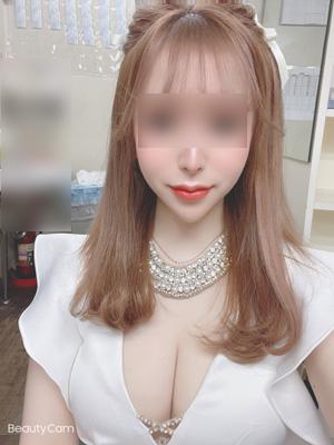 交際倶楽部の東京の美人女性